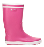 Aigle Lollypop - Rose - Str- 24-  32