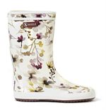Aigle Lollypop - Wildflower - Str. 24 - 35