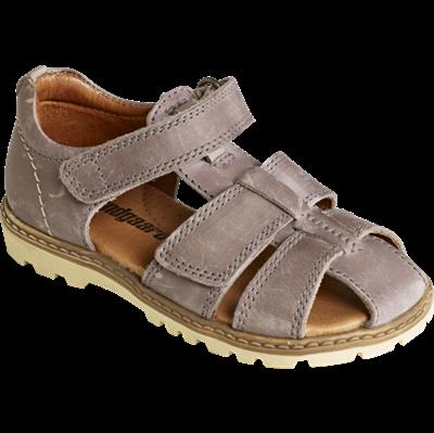 18a2fb1dc4f3 Bundgaard - sandal - Tritu Grey